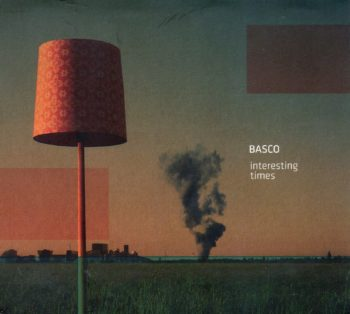 CD Basco