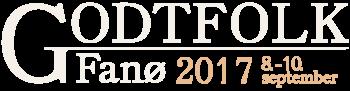 logo-2017