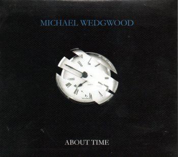 ny cd wedgwood