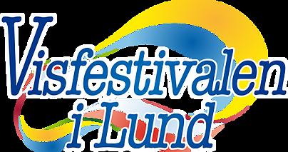 Visfestivalen i Lund NU