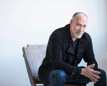 Marc Cohn, Foto: Drew Gurian