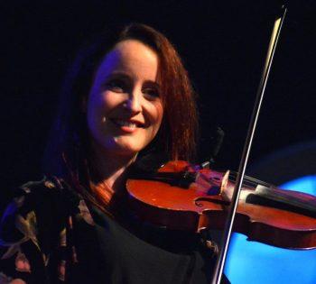 Niamh Dunne, Beoga