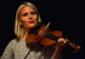 Julie Alapnes
