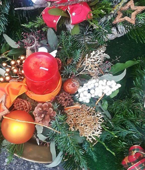 En lillebitte historie om en verdenskendt julesang