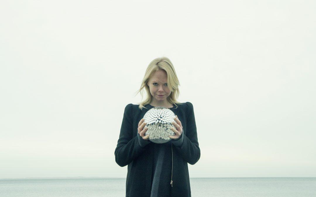 Så gælder det Copenhagen Songwriters Festival 2018