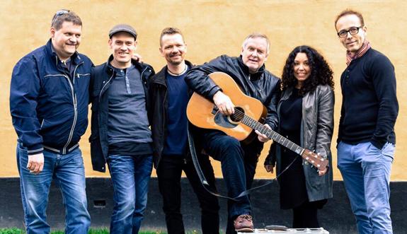 CD: Bo Schiøler: Rekviem for Kraka – Sange fra et levet liv