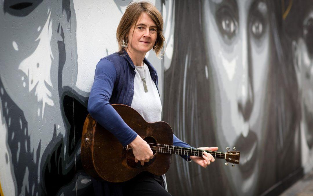 Tid til årets BBC Radio 2 Folk Awards