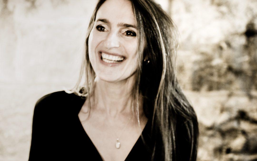 """CD: Susanne Lundeng: """"Kimer i klokker – julefolktoner fra Nordland"""""""