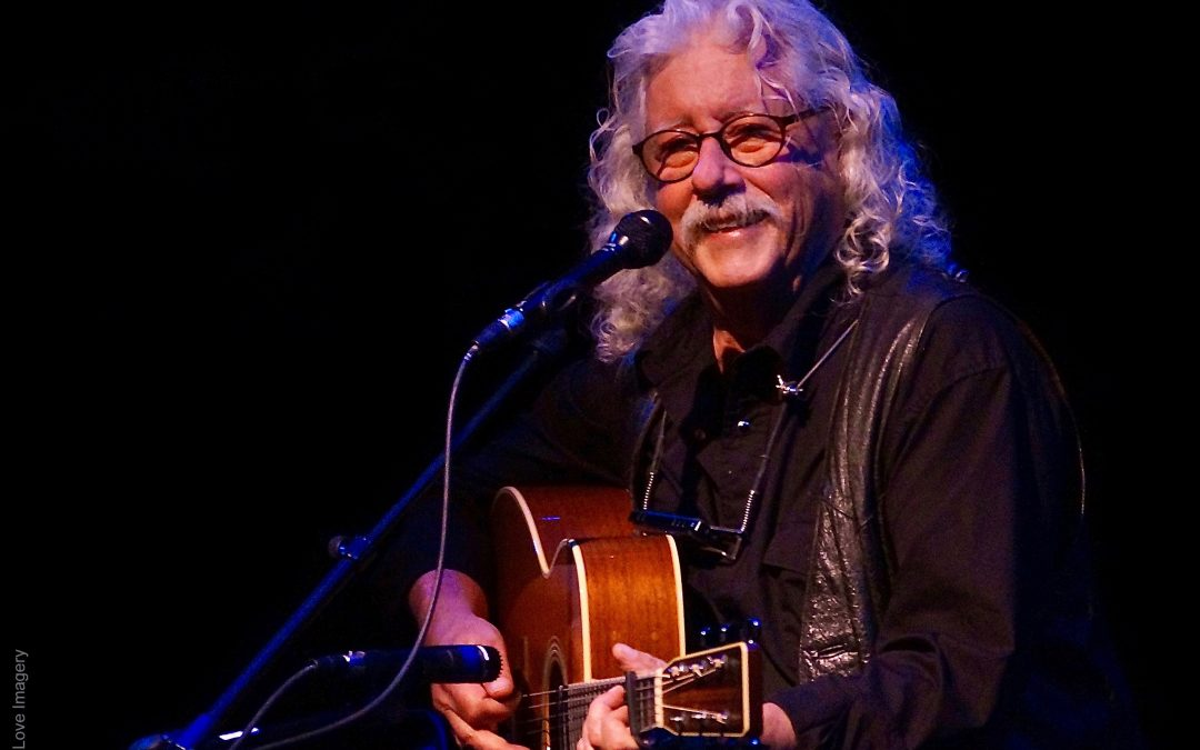 arlo guthrie foto. love imagery