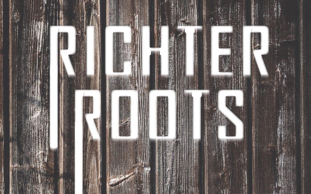 Ny klub for folk & roots