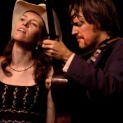 CD: Gillian Welch & Dave Rawlings: All the Good Times (Are Past and Gone)