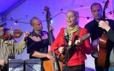 Live: Molde: Wintercoat, Sabro