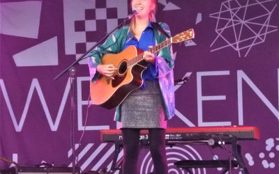 CPH Songwriters Festival 21
