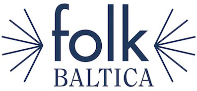 Klar til Folk Baltica