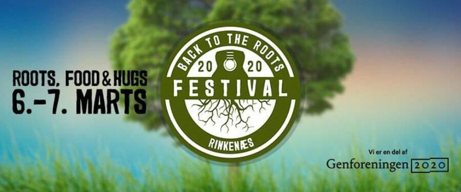 Festival uden vokseværk