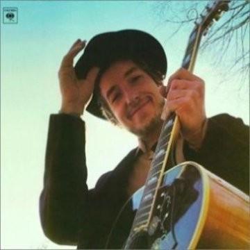 24. maj: Dylan fylder 80